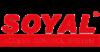 soyal-logo-600x315