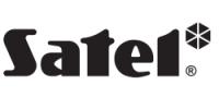 Сател Лого