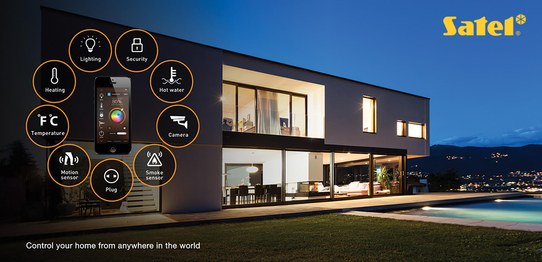 1.-Home-auto-so-satel