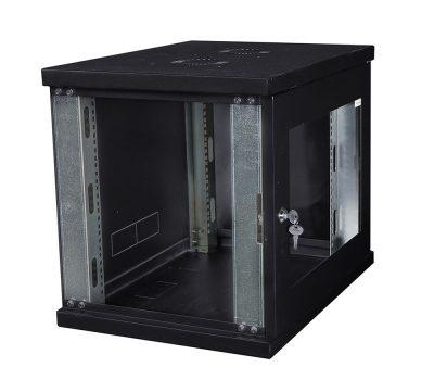 silver-rack-cabinets-3-v2