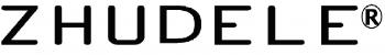 zhudele-logo