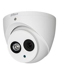 4. Dahua Macedonia camera 2 mp 1 mp HD video nadzor kameri