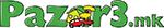 Pazar3_logo (1)