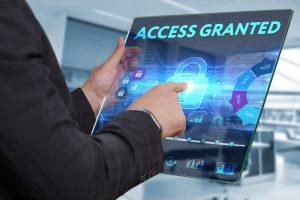 Како еден систем за контрола на пристап може да биде од полза за вашиот бизнис...