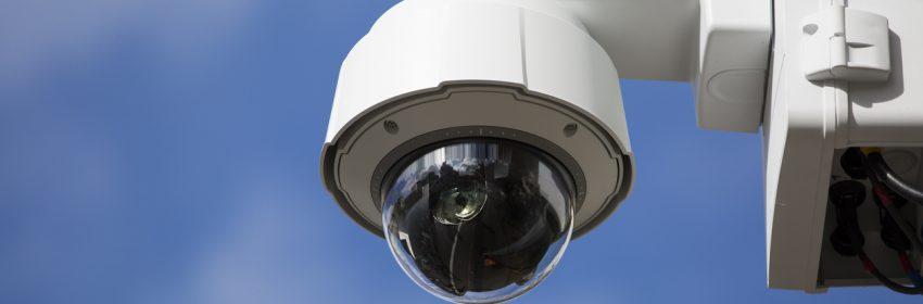 Топ 5 придобивки од користење на IP-камери со Pan-Tilt-Zoom