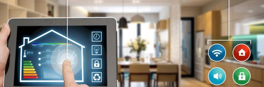 Топ 10 причини зошто Ви треба домашен безбедносен систем