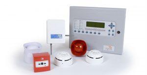 Зошто противпожарните алармни се потребни и значајни?