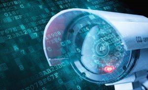 Видео надзор – правила и прописи