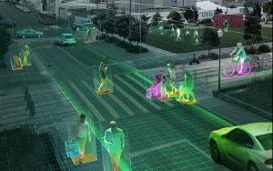 Што представува AI(Artificial Intelligence) во Видео Надзор?