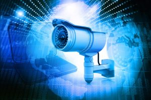 Како да одберете вистинска резолуција за вашата камера за видео надзор?